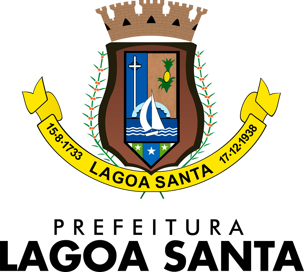 Prefeitura de Lagoa Santa