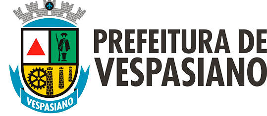 Prefeitura de Vespasiano